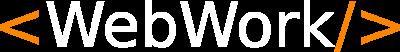 WebWork Blog